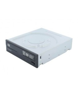 5.25 inch DVD burner SATA interface for desktop