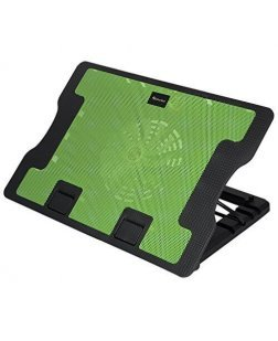 Speed cooling pad Boxed Fan