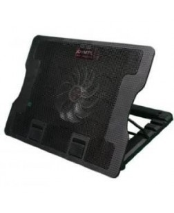 Terabyte TB-788 Cooling Pad