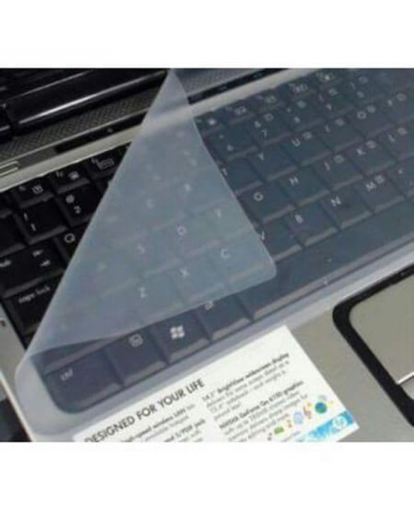 Ultrathin laptop silicon keyboard skin cover for 14 1 ~ 14 4 inch laptop  notebook Skin Protectors for Acer, Samsung, Hp, Dell, Lenovo