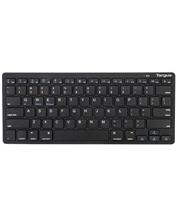 Targus KB55 Multi-Platform Bluetooth Keyboard