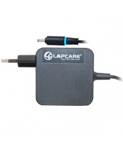 Lapcare Adapter for Asus Vivobook 19V 1.75A 33W (1 Year Warranty)