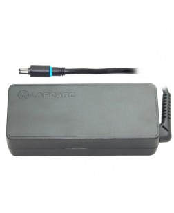 Lapcare Adapter for Dell 19.5V 3.34A 65W (1 Year Warranty)