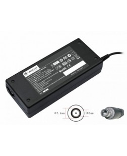 Lapcare Adapter for HP 19v 4.74a 90W Smart (1 Year Warranty)