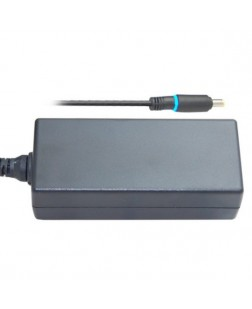 Lapcare Adapter for Acer 19V 2.37A 45W (1 Year Warranty)