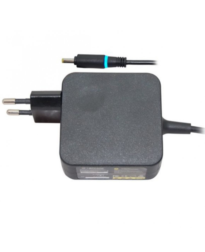 Lapcare Adapter For Lenovo 20v 225a 45w Ac Laptop Online At Baut Hardisk 1 Year Warranty