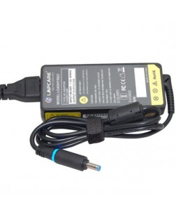 Lapcare Adapter for HP 19.5V 3.33A 65W WITH 4.5MM (1 Year Warranty)