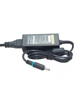 Lapcare Adapter for Dell 19.5V 2.31A 45W 3 Pin Flower W/O Power (1 Year Warranty)