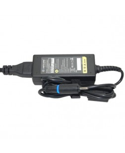 Lapcare Adapter for Asus 19V 1.58A 30W (1 Year Warranty)