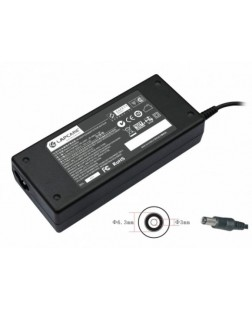 Lapcare Adapter for Toshiba 15v 5a 75W (1 Year Warranty)