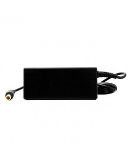 Terabyte 20V 3.25Amp Big Pin Lenovo Laptop Adapter