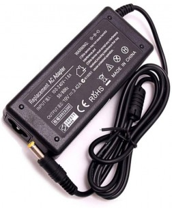 Terabyte 19V 3.42Amp ACER Laptop Adapter