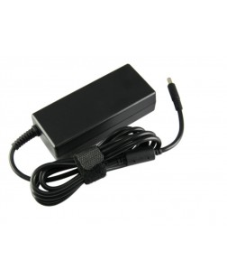 Terabyte 19V 4.62Amp 90W DELL Laptop Adapter