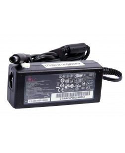 Terabyte 18.5V 3.5Amp HP Laptop Adapter