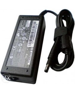 Terabyte 18.5V 3.5Amp Big Pin HP Laptop Adapter