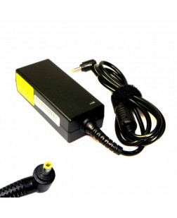 Irvine Laptop Adapter For Asus 33W 19V 1.75A (DC Pin-4.0*1.35)