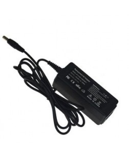 Irvine Laptop Adapter For Asus 36W 12V 3A (DC Pin-5.5*2.5)