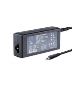 Irvine Laptop Adapter For Dell 65W 19.5V3.34A (DC Pin-7.4*5.0)