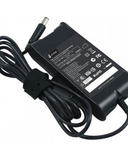 Irvine Laptop Adapter For Dell 90W 19.5V-4.62A (DC Pin-7.4*5.0)