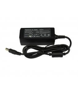 Irvine Laptop Adapter For Dell 30W 19V1.58A (DC Pin-5.5*1.7)
