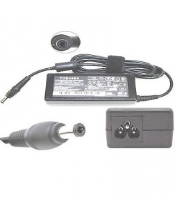Irvine Laptop Adapter For HCL 65W 16V 4.5A (DC Pin-5.5*2.5)