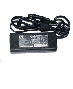 Irvine Laptop Adapter For Hp 65W 18.5V -3.5A (DC Pin-4.8*1.7)