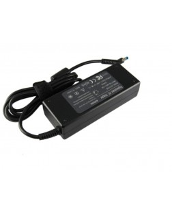 Irvine Laptop Adapter For Hp 90W 19.5V 4.62A (DC Pin-4.5*3.0(ultra book)