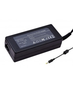 Irvine Laptop Adapter For Hp 40W 19V 2.1A (DC Pin-4.0*1.7)