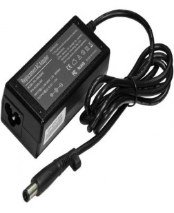 Irvine Laptop Adapter For Hp 65W 18.5V -3.5A (DC Pin-7.4*5.0)