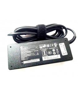 Irvine Laptop Adapter For Hp 65W 19.5V 3.33A (DC Pin-4.8*1.7(ultra book)