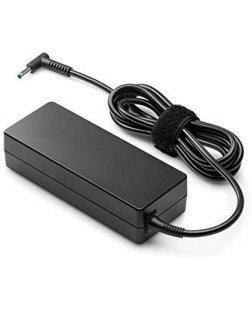 Irvine Laptop Adapter For Hp 65W 19.5V 3.33A DC Pin-4.5*3.0(ultra book)