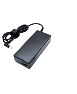 Irvine Laptop Adapter For Hp 90W 19V 4.74A (DC Pin-4.8*1.7)