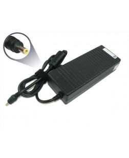 Irvine Laptop Adapter For Lenovo 120W 20V 6A (DC Pin-5.5*2.5)
