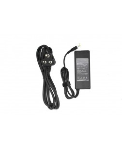Irvine Laptop Adapter For Lenovo 90W 20V 4.5A (DC Pin-USB PIN)