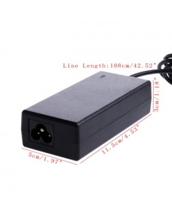 Irvine Laptop Adapter For Sony 65W 16V 4A (DC Pin-6.0*4.4)