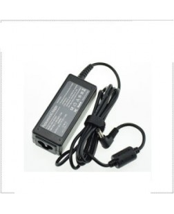 Irvine Laptop Adapter For Sony 30W 10.5v 2.9a (DC Pin-5.5*2.5)