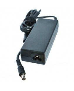 Irvine Laptop Adapter For Toshiba 75W 15v 5a (DC Pin-6.3*3.0)