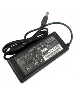 Irvine Laptop Adapter For Toshiba 60W 15V 4A (DC Pin-6.3*3.0)