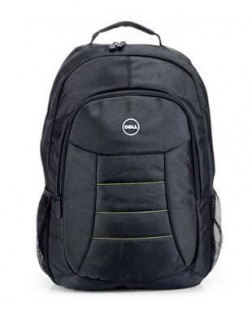 Computer and laptop bags and bagpacks, carry bags & sleeves for men, women from Dell