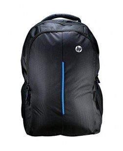 HP Laptop Bags Genuine Backpack 15.6 Inch