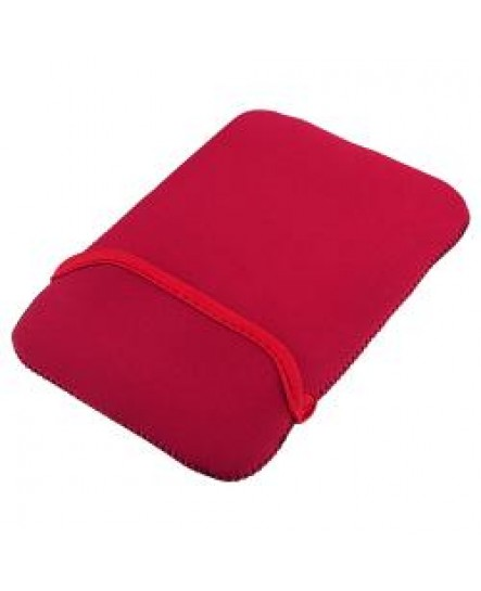 Fined texture Laptop sleeve bag for pretecting your 10 inch Laptop or Tablet Sleeve