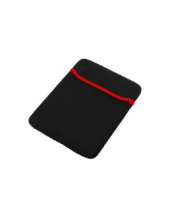 Soft cool laptop sleeves fits most 15 ~ 15.6 inch Laptop & Netbooks sleeves