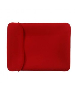 Laptop sleeve bag for pretecting your 12 inch Laptop or Tablet Sleeve