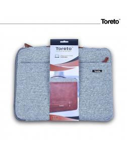 Toreto TLB-15 Laptop Bag