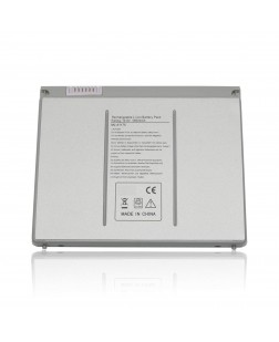 "Irvine Laptop Battery for APPLE MacBook Pro 15"" MA Series:MacBook Pro 15"" MA463 series with model A1175, MA348, MA348G/A, MA463, MA464, MA466, MA600, MA601, MA680"
