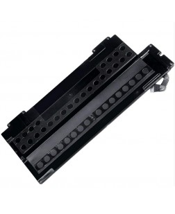 "Irvine Laptop Battery for Apple MacBook Air 13"" A1237, Apple MacBook Air 13"" A1304 with model 020-6350-A, 661-4587, 661-4915"