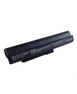 Irvine Laptop Battery for BENQ JoyBook Lite U101 Series, BENQ JoyBook Lite U101-LC05 with model 2C.20E01.001