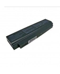 Irvine Laptop Battery for HCL Hasee 9525BP, HCL 9525BP with model Hasee 441825900006
