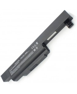 Irvine Laptop Battery for HCL HASEE K480A, HASEE K480P with model A32-A24 battery