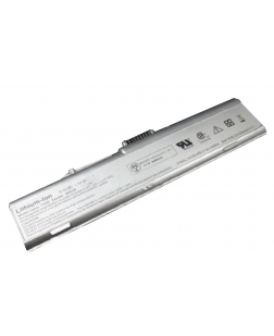 Irvine Laptop Battery for HASEE Elegance Q100, Q100C, Q100P SERIES with model SA20070-01-1020